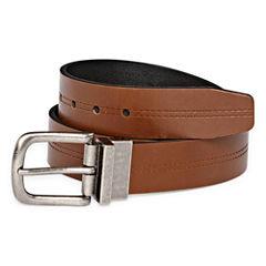 Arizona Solid Belt