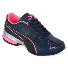 Puma Tazon 6 Womens Training Shoes