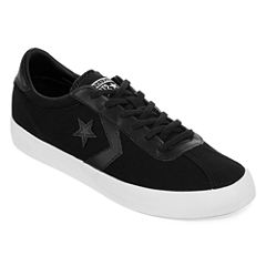 Converse Chuck Taylor All Star Breakpoint Womens Sneakers