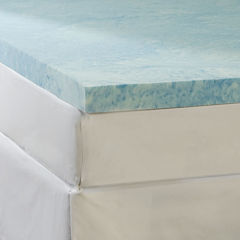 Comforpedic from Beautyrest® 2