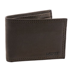 Levi's® Traveler Wallet
