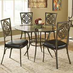 Fairfield Dining Collection