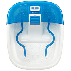 HoMedics® Bubble Bliss® Footbath
