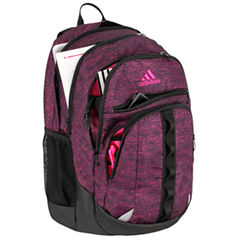 School Backpacks, Messenger Bags