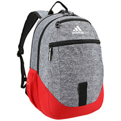 Adidas Foundation III Backpack