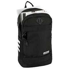 Adidas Neo Kelton Backpack
