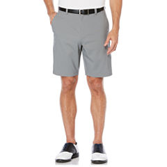 PGA Tour Hybrid Shorts-Big and Tall