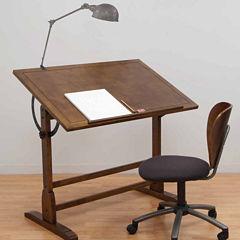 Craft Lamp