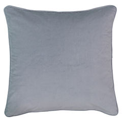 Beauty Rest Avignon Square Decorative  Pillow