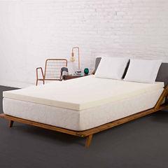 Authentic Comfort® Biofresh® 3