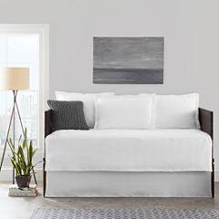 LaMont Home Chevron Day Bed Set