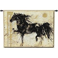 Art.com Lepa Zena Wall Tapestry
