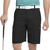 IZOD® Golf Cargo Shorts