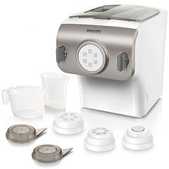 Philips Premium Collection Pasta and Noodle Maker