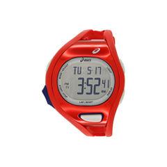 Asics AR07 Runner Red Watch-CQAR0706Y