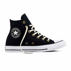 Converse Chuck Taylor All Star High-Top Sneakers Womens Sneakers