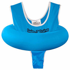 Swimline Blue Swim-Tee Trainer