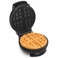 Hamilton Beach Waffle Maker