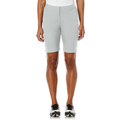 PGA TOUR Golf Shorts