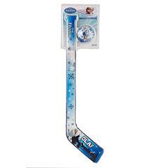 Disney Frozen Soft Sport Hockey Set