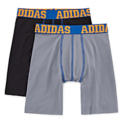 adidas 2-pc. Midways