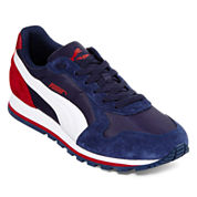 Puma® ST Runner NL Mens Athletic Shoes