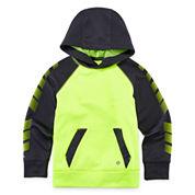 Xersion™ Performance Pullover Hoodie - Preschool Boys 4-7