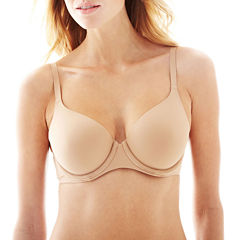 Ambrielle® Everyday Full-Coverage Bra
