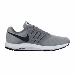 Nike Run Swift Womens Running Shoes