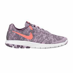 Nike Flex  Experience Run 6 Premium Womens Running Shoes