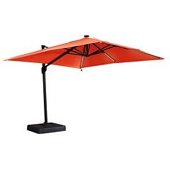 Outdoor by Ashley® Malibu Patio Umbrella