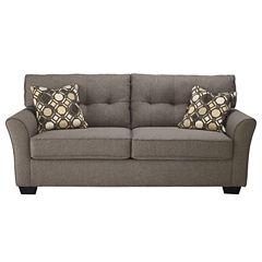 Signature Design by Ashley® Tibbee Full Sofa Sleeper