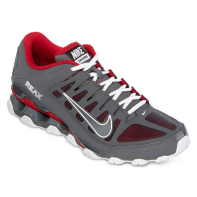 5fb7063b81b ... get run jcpenney nike free 5.0 jcpenney . 2c212 1858e