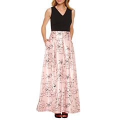 Wedding guest dresses the wedding shop for women jcpenney for Jcpenney wedding dresses for guest