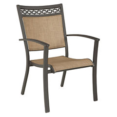 Signature Design by Ashley® Aster Sling Chair - Set of 4
