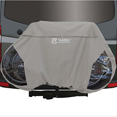 Classic Accessories 80-111-011001-00 RV Deluxe Bike Cover