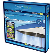 Misty Mate® Keepin' Cool 6 Outdoor Mister
