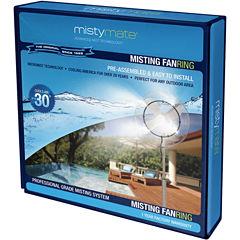 Misty Mate® Misting Fan Ring