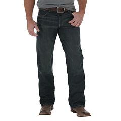Wrangler® Retro Relaxed Bootcut Jeans