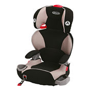 Graco® Affix™ Highback Booster Seat with Latch System - Pierce