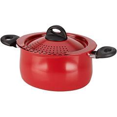 Bialetti® The Original 5-qt. Pasta Pot