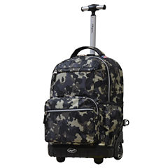 Olympia Melody Backpack