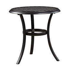 Signature Design by Ashley® Colada End Table