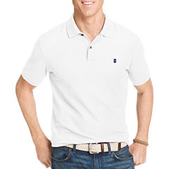 IZOD Advantage Performance Solid Polo