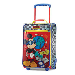 American Tourister® Disney Mickey Mouse 18