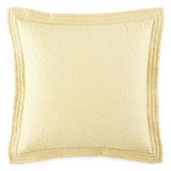 Home Expressions™ Emma Square Decorative Pillow