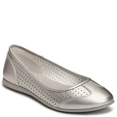 A2 by Aerosoles Papaya Womens Slip-On Shoes