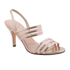I. Miller Valda Womens Pumps