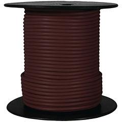 Battery Doctor GXL Crosslink Wire; 100ft Spool; 12Gauge