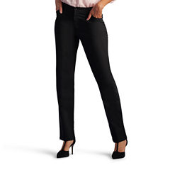 Lee® Plain Front All Day Pants